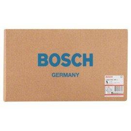 Bosch Tömlő 5 m, 35 mm