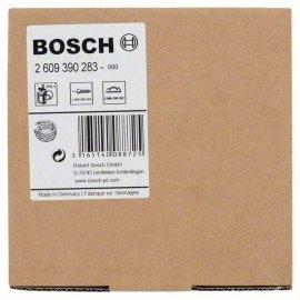 Bosch Tömlő PTL 1 tapétaleszedőhöz 300 mm