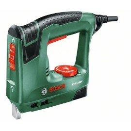 Bosch Tűző PTK 14 EDT