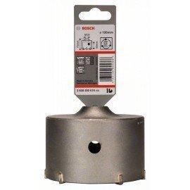 Bosch Üreges fúrókorona SDS-plus-9 100 mm 100 x 50 x 72 mm, 6