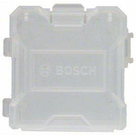 Bosch Üres doboz a dobozban, 1 db