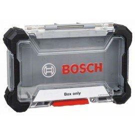 Bosch Üres doboz, M, 1 db
