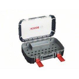 Bosch Üres koffer körkivágó készlet egyéni felszereléséhez
