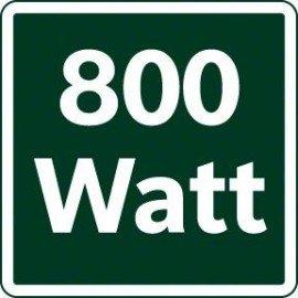 Bosch Ütvefúrógép UniversalImpact 800