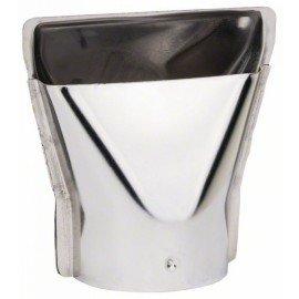 Bosch Üvegvédő fúvóka 50 mm, 33,5 mm