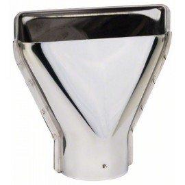Bosch Üvegvédő fúvóka 75 mm, 33,5 mm