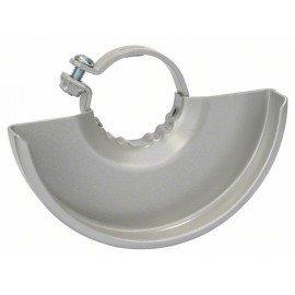 Bosch Védőburkolat csiszoláshoz 115 mm