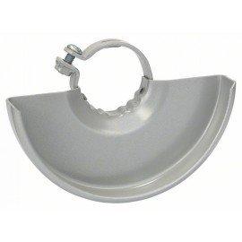 Bosch Védőburkolat csiszoláshoz 125 mm