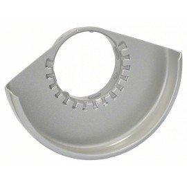 Bosch Védőburkolat takarólemez nélkül 115 mm