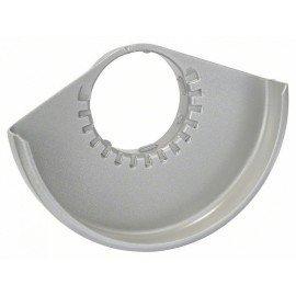 Bosch Védőburkolat takarólemez nélkül 125 mm