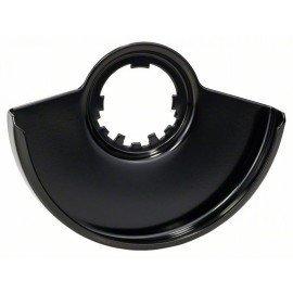 Bosch Védőburkolat takarólemez nélkül csiszoláshoz 125 mm