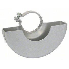 Bosch Védőburkolat takarólemezzel 115 mm