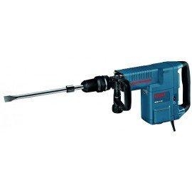 Bosch Vésőkalapács SDS-max-szal GSH 11 E
