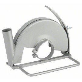 Bosch Vezetőszán elszívófedéllel, vágáshoz 230 mm