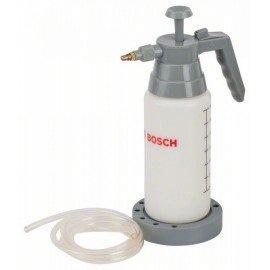 Bosch Vizespalack nedves gyémántfúróhoz -