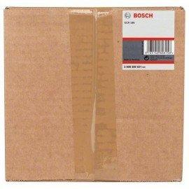 Bosch Vízgyűjtő gyűrű 132 mm max. átmérő: 132 mm