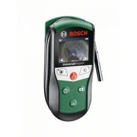 Bosch Vizsgálókamera UniversalInspect