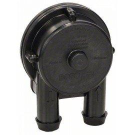 """Bosch Vízszivattyú 1500 l/h, 1/2"""", 3 m, 18 m, 10 Sec."""