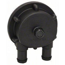 """Bosch Vízszivattyú 2000 l/h, 1/2"""", 4 m, 40 m, 30 Sec."""
