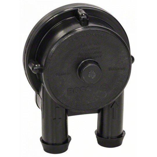 Bosch Vízszivattyú Szállítási teljesítmény= 1500 l/h