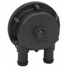 Bosch Vízszivattyú Szállítási teljesítmény= 2000 l/h