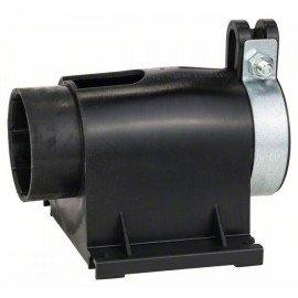 Bosch Vízszivattyú-tartó