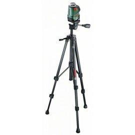 Bosch Vonallézer PLL 360 Set