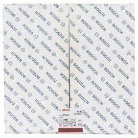 Bosch Y580 csiszolószalag 40 x 820 mm, 180