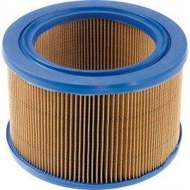 Festool Abszolút szűrő BIA minősítéssel AB-FI SRH 45