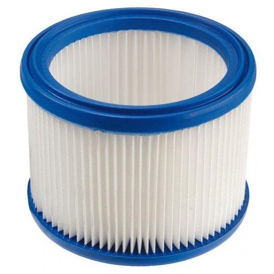 Festool Abszolút szűrő BIA minősítéssel AB-FI SRM 45/70