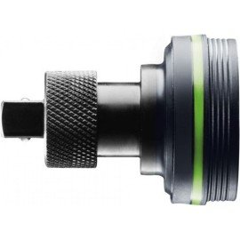 Festool Adapter AD-3/8