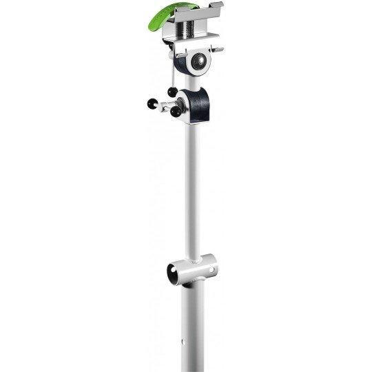 Festool Adapter AD-ST DUO 200