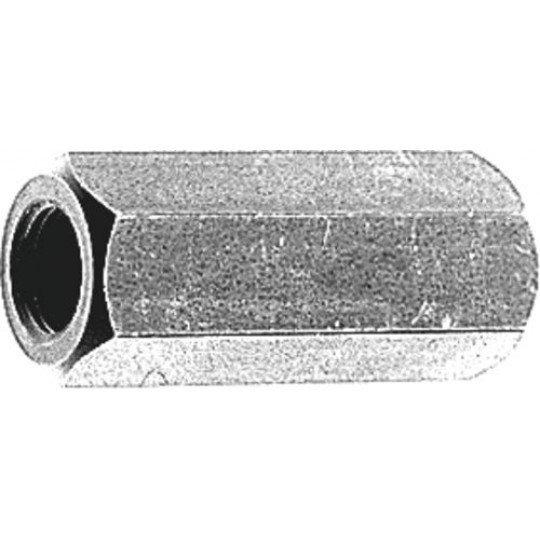 """Festool Adapter MAI M14-1/2"""" x 20"""