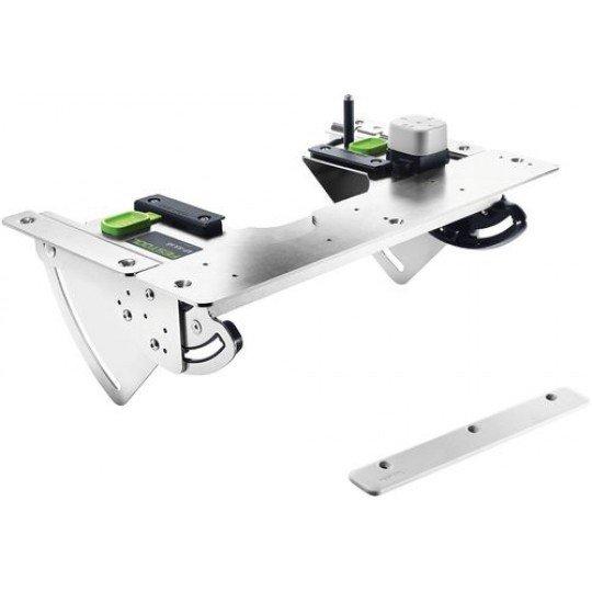 Festool Adapterlemez AP-KA 65