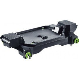 Festool Adapterlemez UG-AD-KS 60