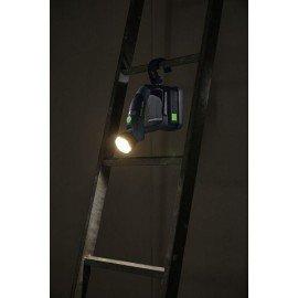 Festool Akkus lámpa SYSLITE UNI SYSLITE