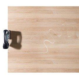Festool Akkus szúrófűrész PSBC 420 EB Li-Basic CARVEX