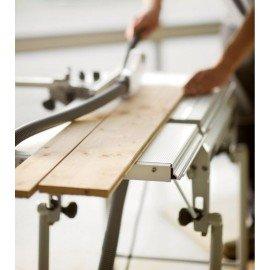 Festool Asztali fűrész CMS-TS 55 R Set