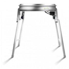 Festool Asztali maró TF 1400-Set