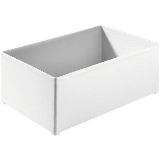 Festool Betétdobozok Box 180x120x71/2 SYS-SB