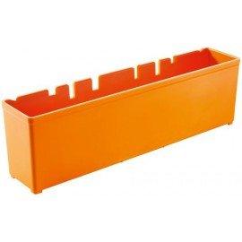 Festool Betétdobozok Box 49x245/2 SYS1 TL