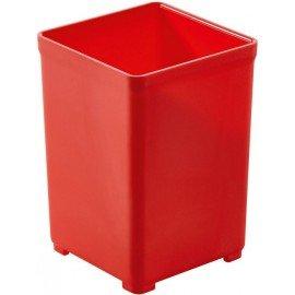 Festool Betétdobozok Box 49x49/12 SYS1 TL