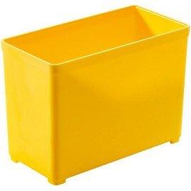 Festool Betétdobozok Box 49x98/6 SYS1 TL