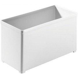 Festool Betétdobozok Box 60x120x71/4 SYS-SB
