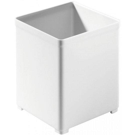 Festool Betétdobozok Box 60x60x71/6 SYS-SB