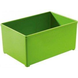 Festool Betétdobozok Box 98x147/2 SYS1 TL