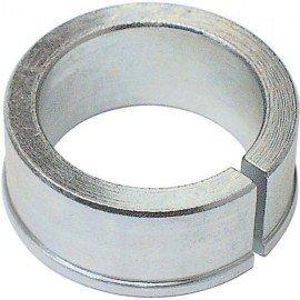 Festool Betétgyűrű A-GD 57/43