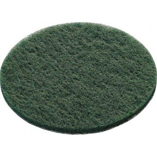 Festool Csiszolófilc STF D125 green VL/10