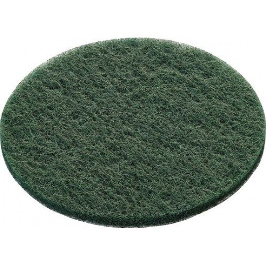 Festool Csiszolófilc STF D150 green VL/10