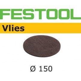 Festool Csiszolófilc STF D150 MD 100 VL/10